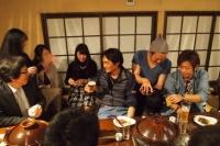 平成27年新人歓迎会1.jpg