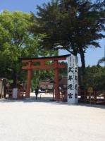 上賀茂神社2_435.jpg