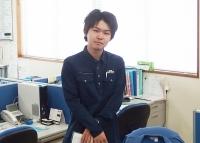 青山くん2.jpg